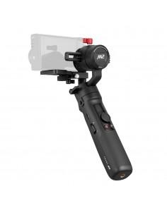 Manfrotto Zhiyun CRANE M2 Smartphone/sport action camera stabilizer Musta Zhiyun 633020016 - 1