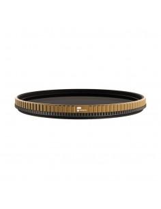 PolarPro QuartzLine 7,7 cm Neutral density / polarising camera filter Polarpro 77-ND16/PL - 1