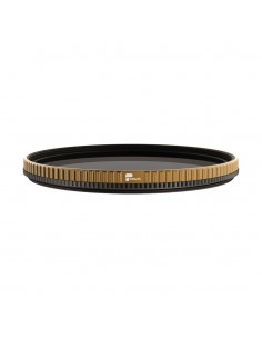 PolarPro QuartzLine 7,7 cm Neutral density / polarising camera filter Polarpro 77-ND8/PL - 1