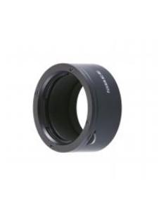 Novoflex FUX/MIN-MD kameran objektiivin sovitin Novoflex FUX/MIN-MD - 1