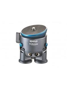 Novoflex TRIOBAL kolmijalan lisävaruste Pidike Novoflex TRIOBAL - 1
