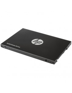 "HP S700 Pro 2.5"" 128 GB Serial ATA III Hp 2AP97AA#ABB - 1"
