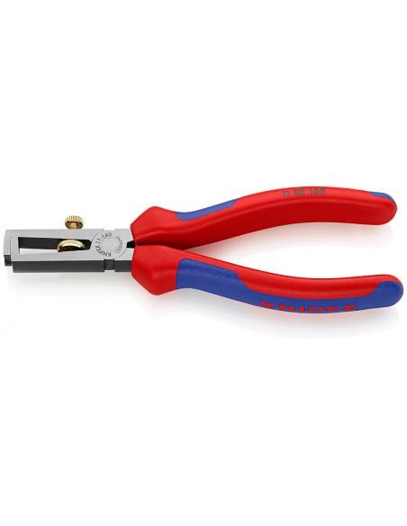 Knipex KP-1102160 Knipex 11 02 160 - 1