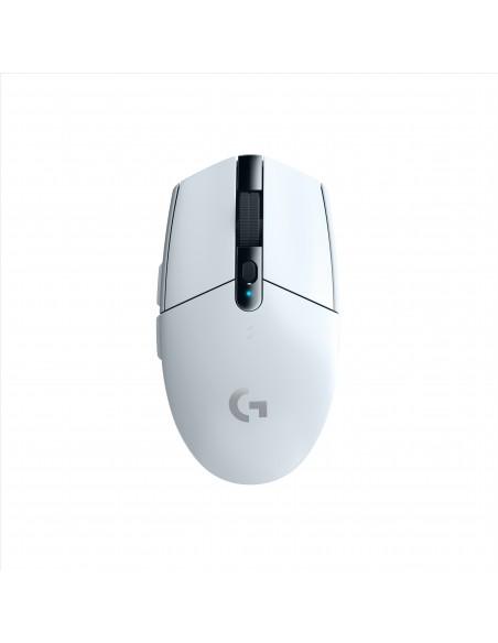 Logitech G305 hiiri Langaton RF Optinen 12000 DPI Oikeakätinen Logitech 910-005291 - 1
