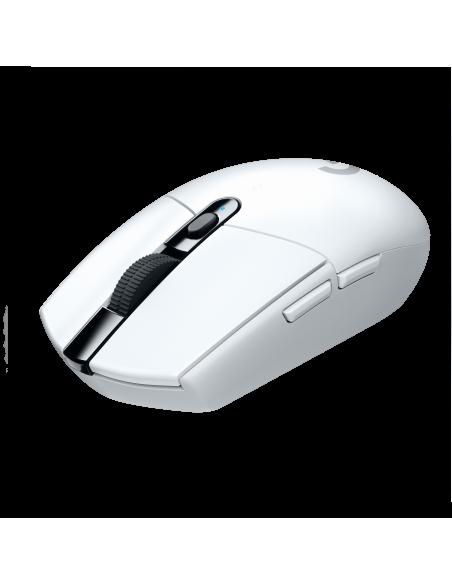 Logitech G305 hiiri Langaton RF Optinen 12000 DPI Oikeakätinen Logitech 910-005291 - 4