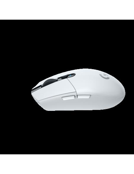 Logitech G305 hiiri Langaton RF Optinen 12000 DPI Oikeakätinen Logitech 910-005291 - 5