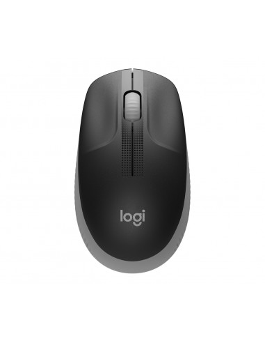 Logitech M190 hiiri Langaton RF Optinen 1000 DPI Molempikätinen Logitech 910-005906 - 1