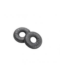 POLY 60425-01 kuulokkeiden lisävaruste Cushion/ring set Poly 60425-01 - 1