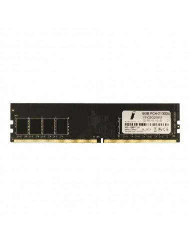 Innovation IT 4251538807241 muistimoduuli 8 GB DDR4 2666 MHz Innovation Pc 4251538807241 - 1