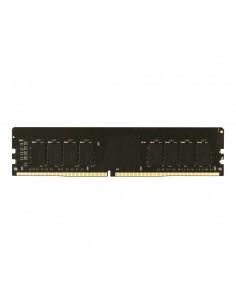 Innovation IT 4251538807258 muistimoduuli 16 GB 1 x DDR4 2666 MHz Innovation Pc 4251538807258 - 1