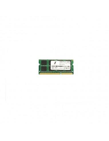 Innovation IT 4260124852077 muistimoduuli 8 GB 1 x DDR3 1600 MHz Innovation Pc 4260124852077 - 1