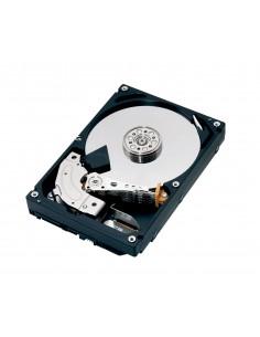 "Toshiba Enterprise 3.5"" 1000 GB Serial ATA III Toshiba MG04ACA100N - 1"