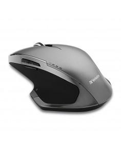 Verbatim 49041 hiiri Langaton RF Blue LED 1600 DPI Verbatim 49041 - 1
