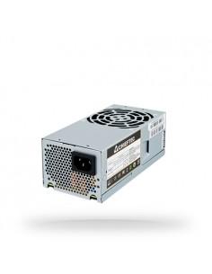 Chieftec GPF-350P virtalähdeyksikkö 350 W 20+4 pin ATX TFX Hopea Chieftec GPF-350P - 1