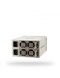Chieftec MRG-5700V virtalähdeyksikkö 700 W PS/2 Hopea Chieftec MRG-5700V - 1