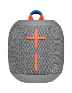 Ultimate Ears WONDERBOOM 2 Sininen, Harmaa, Oranssi Ultimate Ears 984-001562 - 1