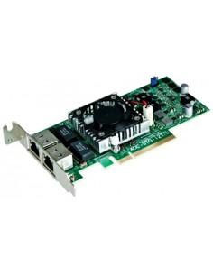 Supermicro AOC-STG-I2T nätverkskort Intern Ethernet Supermicro AOC-STG-I2T - 1