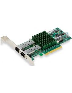 Supermicro AOC-STGN-I2S verkkokortti Sisäinen Ethernet Supermicro AOC-STGN-I2S - 1