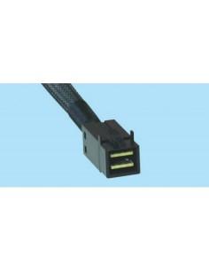 Supermicro CBL-SAST-0531 Serial Attached SCSI (SAS) cable 0.8 m Supermicro CBL-SAST-0531 - 1