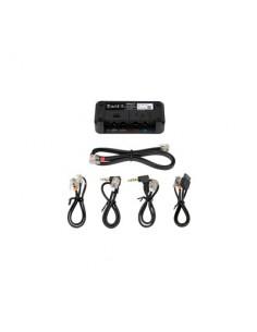 Jabra 14201-45 kuulokkeiden lisävaruste EHS adapter Gn Audio 14201-45 - 1
