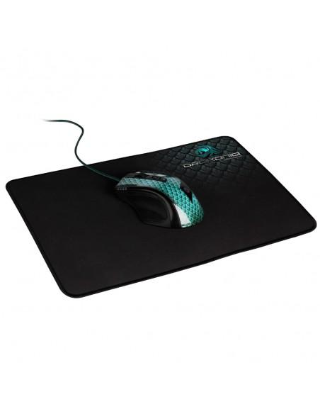 Sharkoon Drakonia hiiri USB A-tyyppi Laser 5000 DPI Oikeakätinen Sharkoon Technologies Gmbh 4044951012527 - 6