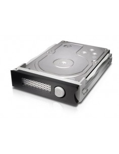 "G-Technology 0G03507 3.5"" 4000 GB Serial ATA III G-technology 0G03507-1 - 1"