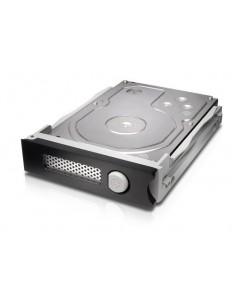 "G-Technology 0G04347 3.5"" 8000 GB Serial ATA III G-technology 0G04347-1 - 1"