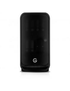 "G-Technology G-SPEED Studio XL 3.5"" HDD-kotelo Musta G-technology 0G04571 - 1"