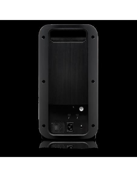 "G-Technology G-SPEED Studio XL 3.5"" HDD-kotelo Musta G-technology 0G04571 - 3"