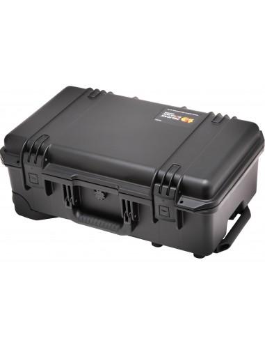 G-Technology 0G04981 varustekotelo Salkku/klassinen laukku Musta G-technology 0G04981-1 - 1