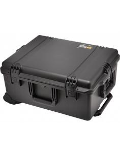 G-Technology 0G04982 varustekotelo Salkku/klassinen laukku Musta G-technology 0G04982-1 - 1