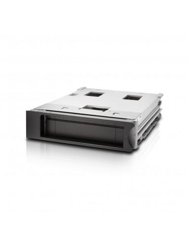 G-Technology 0G10322 SSD-kotelo Musta G-technology 0G10322-1 - 1