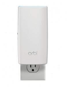 Netgear RBK30 langaton reititin Kolmikaista (2,4 GHz/5 GHz) Valkoinen Netgear RBK30-100PES - 1