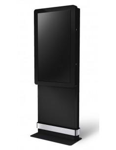 SMS Smart Media Solutions Indoor VESA Bars 600x400 Sms Smart Media Solutions IN130001 - 1