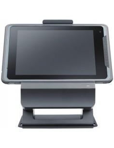 Advantech AIM-VSD0-0170 kannettavan laitteen lisävaruste Advantech AIM-VSD0-0170 - 1