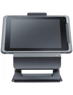 Advantech AIM-VSD0-0171 mobiililaitteiden telakka-asema Tabletti Musta Advantech AIM-VSD0-0171 - 1