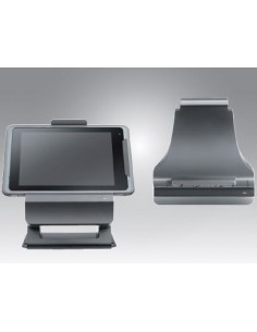 Advantech AIM-VSD mobiililaitteiden telakka-asema Tabletti Musta Advantech AIM-VSD0-0470 - 1