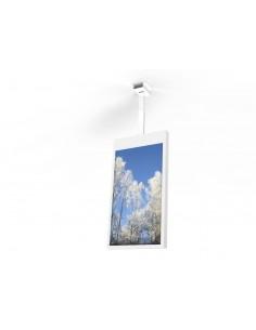 Hi Nd Ceiling Casing Om55n-d Portrait Hi Nd CC5519-5101-01 - 1