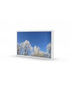 """HI-ND WC5500-0101-51 signage display mount 139.7 cm (55"""") Valkoinen Hi Nd WC5500-0101-51 - 1"""