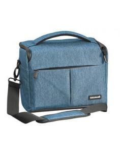 Cullmann Malaga Maxima 200 Blue Camera Bag Cullmann 90403 - 1