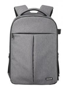 Cullmann Malaga Backpack 550+ Reppu Harmaa Cullmann 90445 - 1