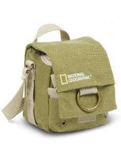 National Geographic Earth Explorer Kotelo Beige National Geographic NG 2342 - 1