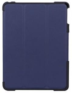 "NutKase NK035DB-EL taulutietokoneen suojakotelo 26.7 cm (10.5"") Folio-kotelo Sininen Nutkase Options NK035DB-EL - 1"
