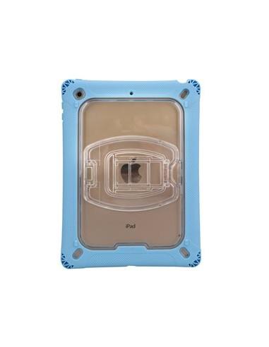 "NutKase Rugged Case 25.9 cm (10.2"") Suojus Sininen Nutkase Options NK136RB-EL - 1"