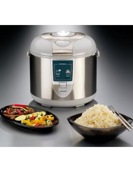 Gastroback 42507 riisinkeitin 650 W Gastroback 42507 - 4