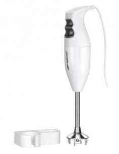 ESGE M 100 Design White Upotettava sekoitin Valkoinen Unold 90120 - 1