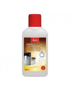Melitta 202034 kodin laitteiden puhdistusaine Kahvinkeitin 250 ml Melitta 202034 - 1