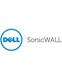 SonicWall SonicOS Expanded License, 1pcs, TZ400 1 lisenssi(t) Sonicwall 01-SSC-0573 - 1