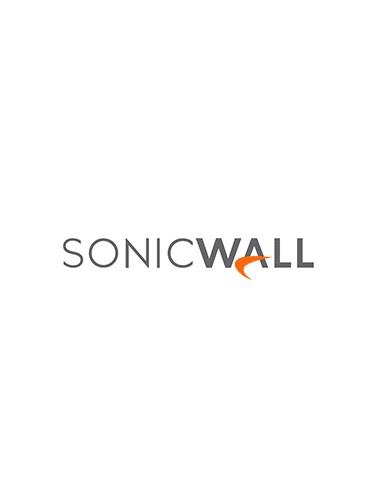 DELL 01-SSC-1529 ohjelmistolisenssi/-päivitys 1 lisenssi(t) Lisenssi Sonicwall 01-SSC-1529 - 1