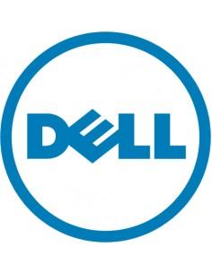 DELL 01-SSC-3678 ohjelmistolisenssi/-päivitys Sonicwall 01-SSC-3678 - 1